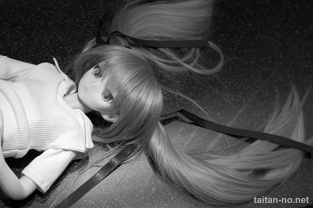 Tokyodoll_POPMATE_Myu-DSC_4687
