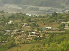 Barotha Azad Kashmir (umarfarooqkaya