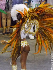 Vila Isabel_Carnaval 2014_Rio de Janeiro (FM Carvalho) Tags: carnival brazil rio brasil riodejaneiro de samba do shot sony cybershot vila carnaval isabel escola sonycybershot cyber passarela sambdromo marqus escoladesamba sapuca marqusdesapuca vilaisabel sambaschool passareladosamba carnavaldoriodejaneiro sambadrome riocarnival carnavalcarioca carnavaldorio sambdromodorio sambdromocarioca sambdromodoriodejaneiro hx9v sonyhx9v carnaval2014