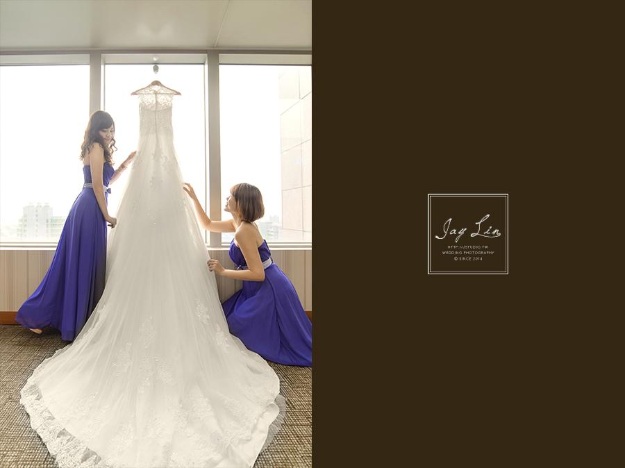 翰品酒店 婚攝 台北婚攝 婚禮攝影 婚禮紀錄 婚禮紀實  JSTUDIO_0005