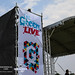 """2016-11-05 (11) The Green Live - Street Food Fiesta @ Benoni Northerns • <a style=""""font-size:0.8em;"""" href=""""http://www.flickr.com/photos/144110010@N05/32165226814/"""" target=""""_blank"""">View on Flickr</a>"""