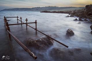 il mare è senza strade, il mare è senza spiegazioni