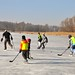 "Pondhockey 2017 • <a style=""font-size:0.8em;"" href=""http://www.flickr.com/photos/44975520@N03/32993964076/"" target=""_blank"">View on Flickr</a>"