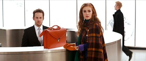 confessions.shopaholic_briefcase1