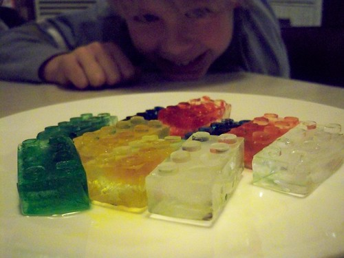lego ice blocks 115