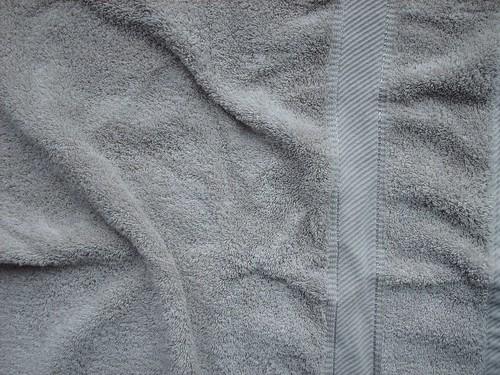 DesignM.ag Fabric Texture - 1