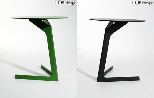 itokidesign ba table01