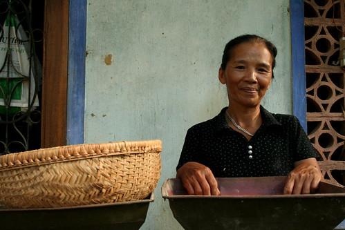Mrs. Phong