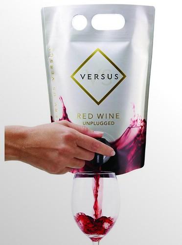 versus-wine-pouch por você.