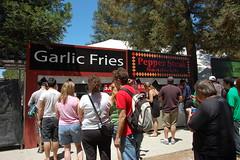 gilroy garlic festival 012