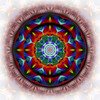 design ~(K&K 42)~ (Gravityx9) Tags: abstract photoshop kaleidoscope chop 000 kk 0709 kk42 kaleidospheres kaleifractals challenge42 073109 grietjehaitsma