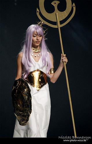 Les cosplay ! 3767254812_80f940024a
