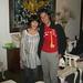 2009.06.13.Santiago de Chili.babyshower.Olivia Osuna_2985