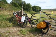 biketrip 003