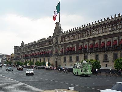 palais du gouvernement.jpg