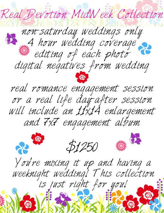 wedding pricing for blog - 4