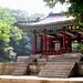 Yeonhwadang