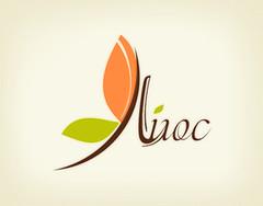 Logo #3 (Epicantus) Tags: logo design graphics