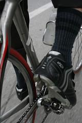 Mr Rogers socks