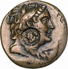 MacDonald Overstruck Greek Coins2