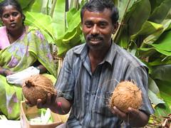 IMG_0117 (Ashutoshstream) Tags: ganapati bappa moraya