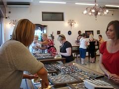 Giovanni Apa shop