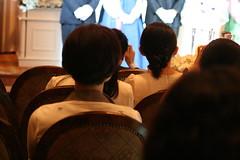 Grace Wedding 114 (darrin.schumacher) Tags: wedding graces gracewedding