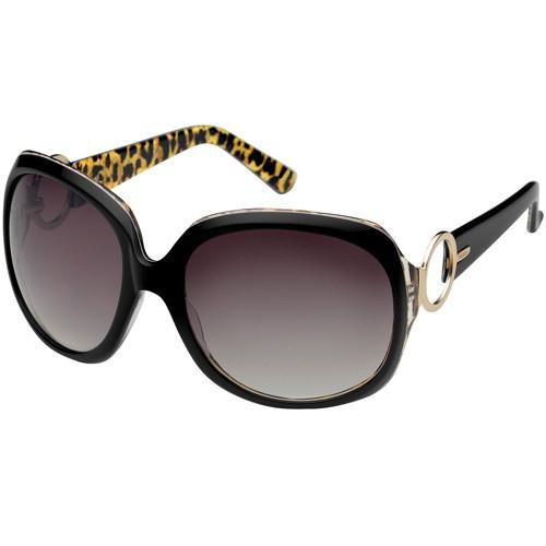 fotos oculos femininos