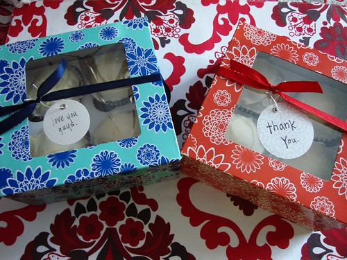 gift boxes 1.