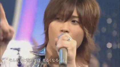 SC_2009-09-06_Marui_Chikara[(001858)06-25-19]