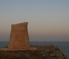 torre minervino - salento (salento-guide by Nicola) Tags: salento torreminervino