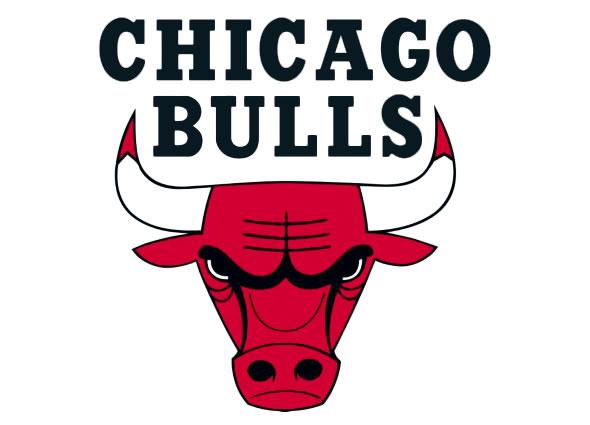 01_bulls