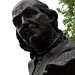 Ben Franklin Key Statue