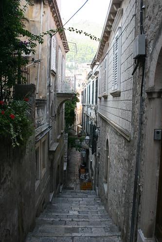 Croatia_0099