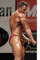 22 (bb-fetish.com) Tags: poser muscle bodybuilder