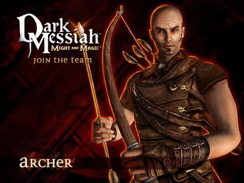 DM_Archer_1600