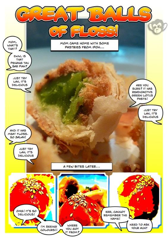 Ipoh Pandan Lotus Meat Floss Pastry.jpg