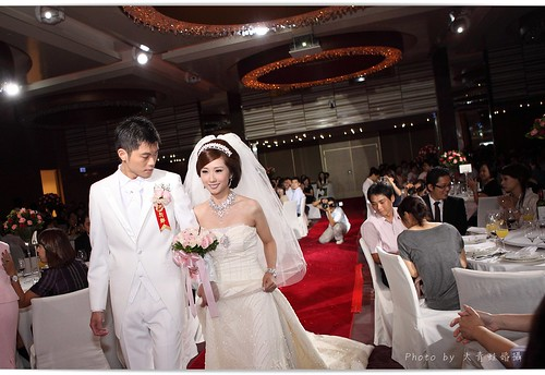 以群&宜家的婚禮記錄_by大青蛙婚攝0095