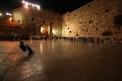 Western Wall (Tanya Nagar) Tags: israel jerusalem religion jewish jews judaism westernwall wailingwall