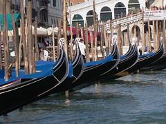 Postacard from Venice