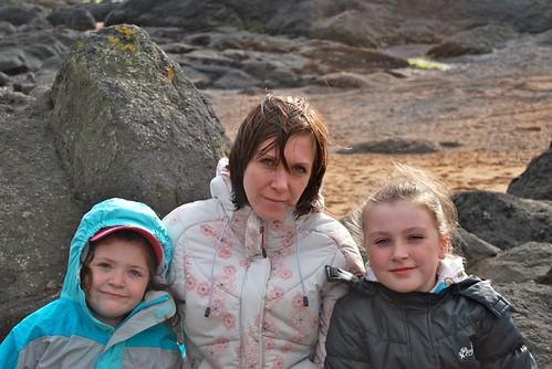 Trip to Fife_ 27/09/09_ 083