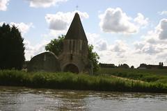PAris et la Bourgogne numero 2 137 (Lucky B) Tags: france pniche barge bougogne