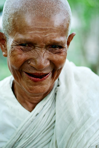 Battambang 06
