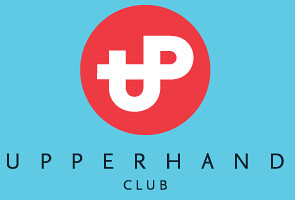 The Upperhand Club