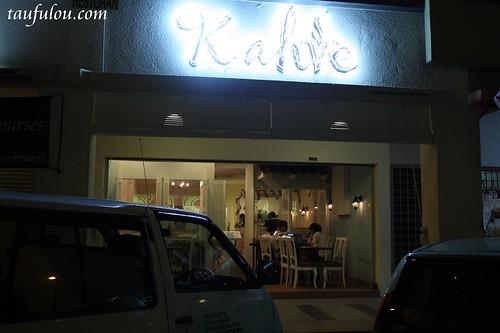 Khave Shop