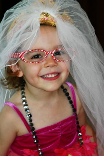 Crazy Girl 2