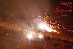 hd, happy deepavali (Ghost Particle) Tags: world light festival lights peace fireworks sweet indian boom sweets diwali hindu crackers festivaloflights worldpeace deepavali happydiwali happydeepavali