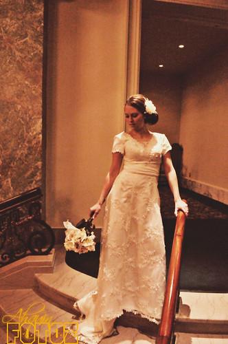 bridals10blog