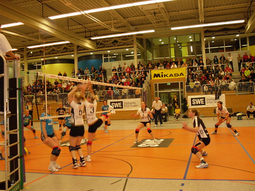 Pokalrunde SWE (9)