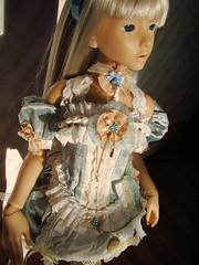 DSC08977 (AsellaDolls) Tags: outfit alice bjd abjd narae narindoll